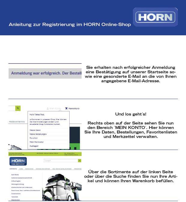 Registrierungsanleitung hier herunterladen