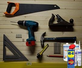 Werkzeuge|Maschinen|Betriebseinrichtung| DIN- & Normteile|chemisch-technische Produkte