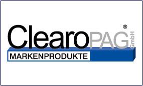 Clearopag