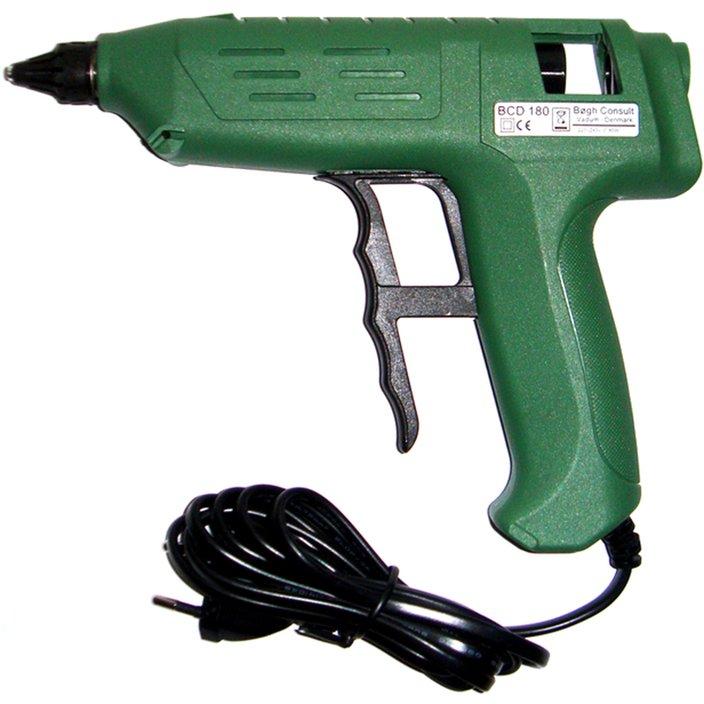 Astfüller-Pistole BCD180 Astfüller Wood Repair Profix