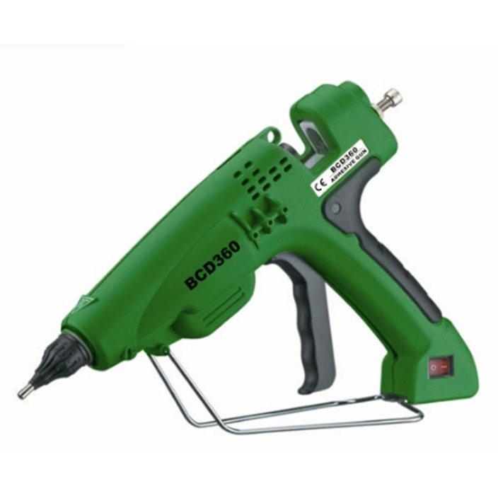 Astfüller-Pistole BCD360 Astfüller Wood Repair Profix