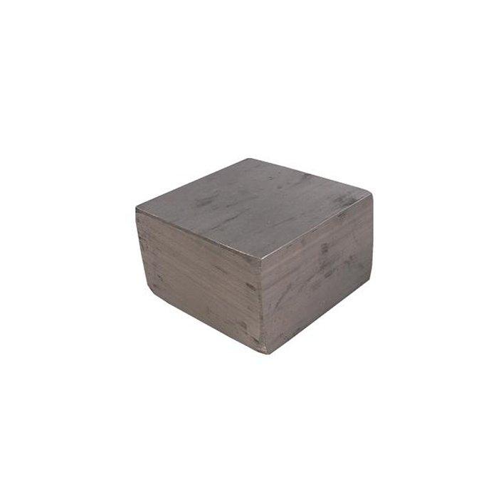 Kühleisen als Block Astfüller Wood Repair Profix