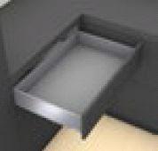 Blum Legrabox Schubkasten - K