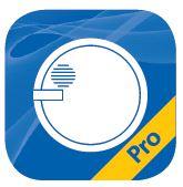 Genius Pro App