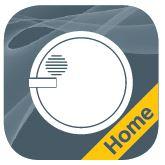 Genius Home App