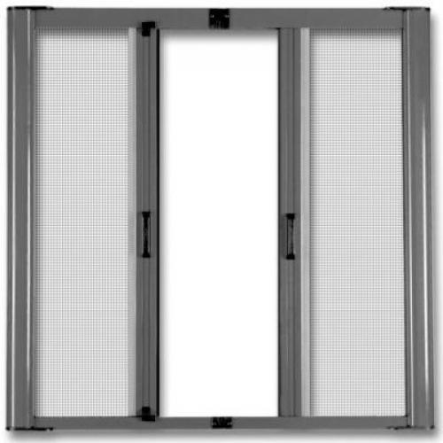 horn online insektenschutz rollo f r 2 flg t r fenster wei 3000 x 1800 mm 1540187. Black Bedroom Furniture Sets. Home Design Ideas