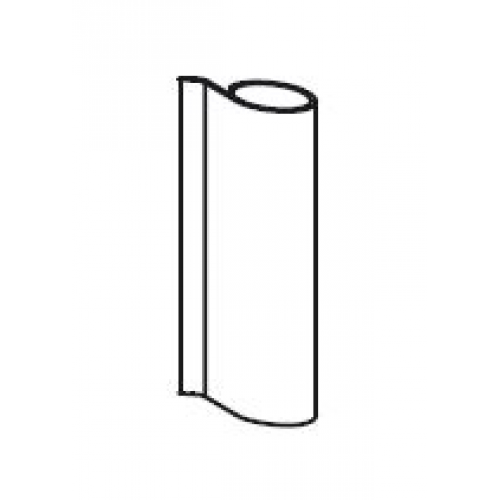 horn online siegenia winkelbandkappe adk w wei tkwb0010 004 siegenia aubi m1741708 nach marke. Black Bedroom Furniture Sets. Home Design Ideas