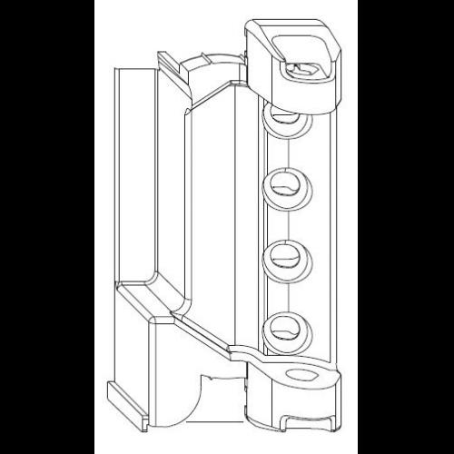 horn online maco scherenlager dt130 multi matic 207878 mayer co beschl ge gmbh k147222 nach. Black Bedroom Furniture Sets. Home Design Ideas