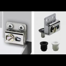 horn online zapfenband hettich1439 m beltechnik scharniere spezialscharniere zapfenb nder. Black Bedroom Furniture Sets. Home Design Ideas