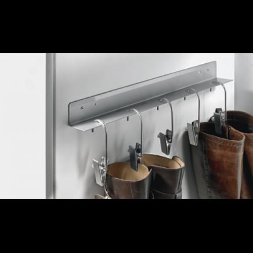 horn online stiefelhalter hettich9162282 m beltechnik schrankinnenausstattung. Black Bedroom Furniture Sets. Home Design Ideas