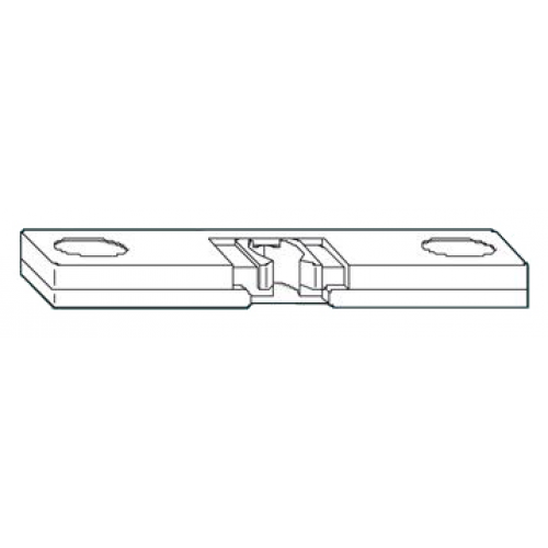 horn online siegenia balkont rschn pper a1361 holz 284582 siegenia aubi 1740255 fenstertechnik. Black Bedroom Furniture Sets. Home Design Ideas