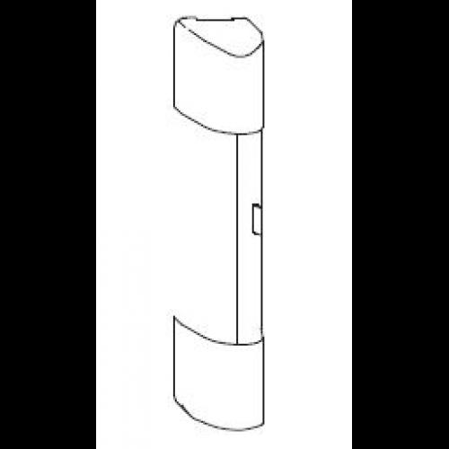 horn online siegenia scherenlagerkappe adk s wei tksl0020 002 siegenia aubi m1741659 nach. Black Bedroom Furniture Sets. Home Design Ideas