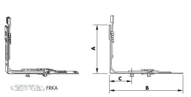 horn online siegenia eckumlenkung vsu af vsu k fh 1s teul5010 100 siegenia aubi m1740990. Black Bedroom Furniture Sets. Home Design Ideas