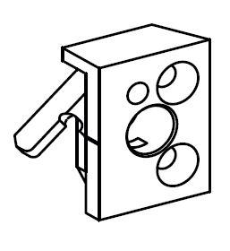horn online maco sprossenkupplung multi matic 11470 mayer co beschl ge gmbh 1660102 nach. Black Bedroom Furniture Sets. Home Design Ideas