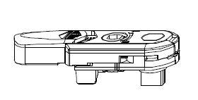 horn online maco fehlbedienungssperre hebe und fehlschaltsicherung nachr stbar multi matic. Black Bedroom Furniture Sets. Home Design Ideas