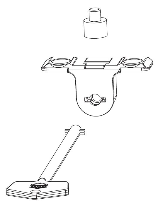 horn online maco drehsperre sperrbar verdeckt 12mm falzluft multi matic 101563 mayer co. Black Bedroom Furniture Sets. Home Design Ideas