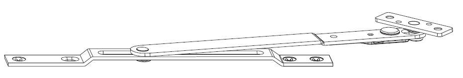 horn online maco kippschere kippschere multi matic 209723 mayer co beschl ge gmbh k249972. Black Bedroom Furniture Sets. Home Design Ideas