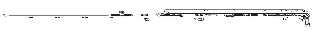 horn online maco schere winkelbandschere montiert multi matic 211696 mayer co beschl ge gmbh. Black Bedroom Furniture Sets. Home Design Ideas