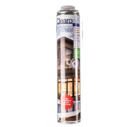CLEAROPAG ClearoPAG 167 PLUS Volumen-Aerosol-Klebstoff 750 ml